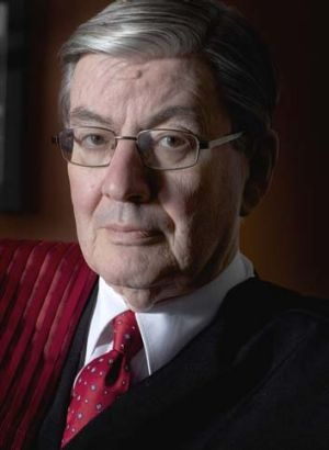 http://www.smh.com.au/national/false-abuse-claims-are-the-new-court-weapon-retiring-judge-says-20130705-2phao.html