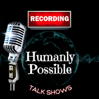 https://www.facebook.com/HumanlyPossibleChannel